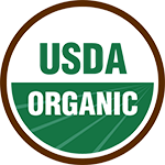 Gold Medal Bakery offers USDA Organic bread products