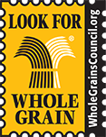 some Gold Medal Bakery Products are made from whole grains
