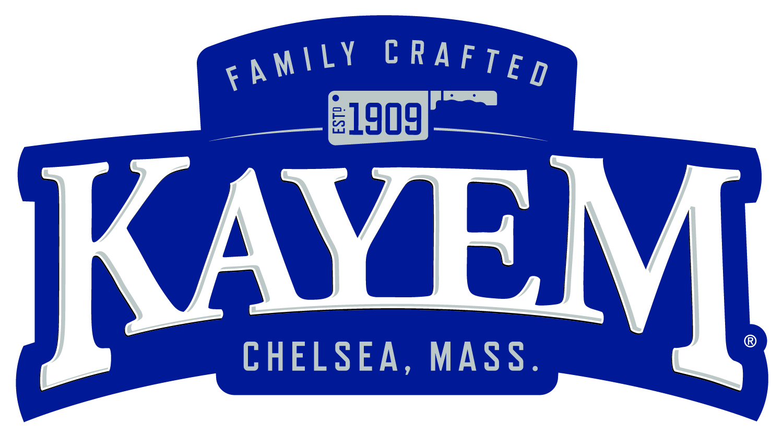 kayem bread logo